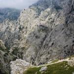 Ruta-del-Cares-Asturias