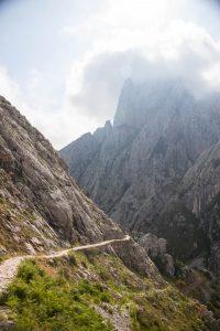 ruta_del_cares_asturias_poncebos_cain