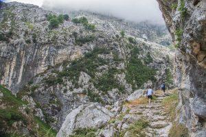 ruta_del_cares_poncebos_cain_asturias